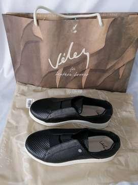 Venta de zapatos Velez original para dama
