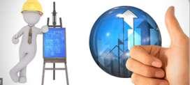 SG-SST, Planes viales, Certificaciones, Gestión medio ambiental