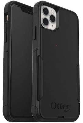 case de iphone 11 Pro max