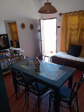 Departamento Carlos Paz 2 Dormitorios