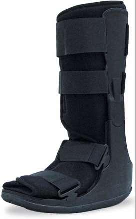 Bota ortopédica Alquilo