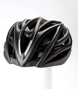 Casco Raleigh MTB