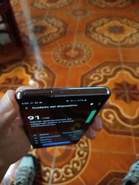 SAMSUNG S10 PLUS 512GB DUOS