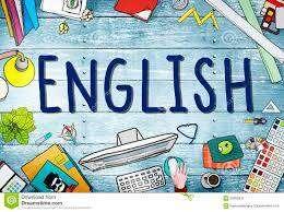 Profesora de Ingles (UNT) clases online