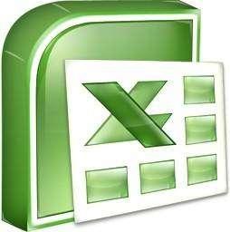Trabajos - Capacitación Microsoft Excel