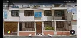 Local de alquiler en Yacucalle
