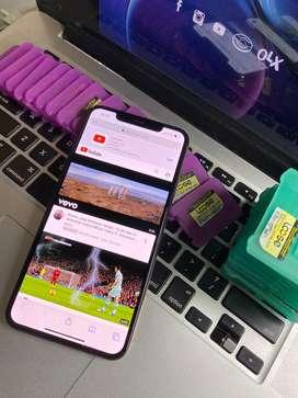 NUEVA R-SIM PARA iPhone / SEÑAL + DATOS LTE / CLARO