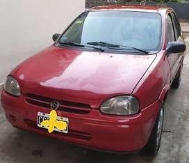 Chevrolet  corsa 98 AA / DIRECCION