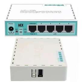 Router board gr3750 mikrotik