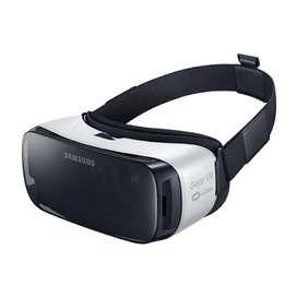 Consola Gear Vr Samsung