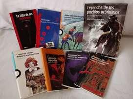 Novelas escolares varias (7)
