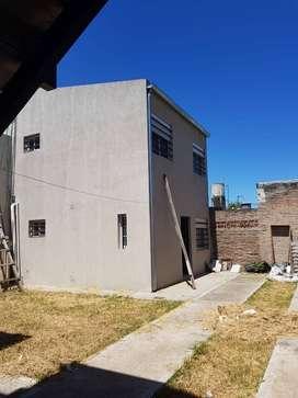 duplex en alquiler 2 habitaciones 32 e/ 147 y 148