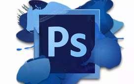 Photoshop princiantes