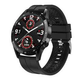 Smartwatch reloj inteligente T30