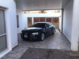 Audi a5 3.0 S tronic