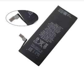 iPhone 6S Bateria EXCELENTE CALIDAD