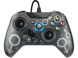 Control Xbox One Alámbrico N-1 Edición Especial ¡¡SUPER PROMOCIÓN!!