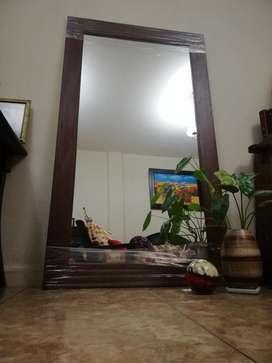 Espejo Ancho