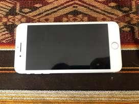 Se vende iphone 8 de 64Gb buen estado