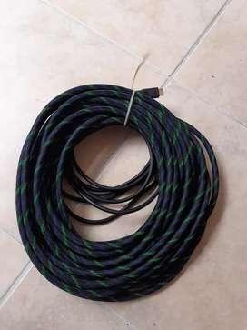Cable HDMI 30 Metros  GRATIS otro cable de 5 metros