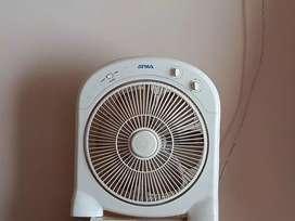 Ventilador Atma CI822
