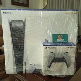 Combo Playstation 5