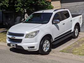 Chevrolet s10 ltz 4x4 A/T
