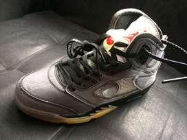 Zapatos Nike Air Jordan limited edition 2020