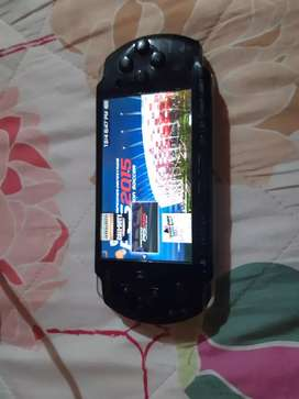 PSP sony 30001