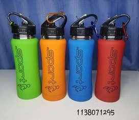 Botella Térmica Sport 350ml