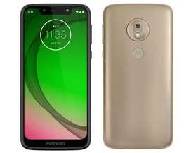 Vendo Motorola G7 play