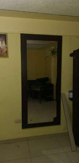 REMATO , muebles  de peluqueria ,espejos,sillones,silla giratoria,etc.