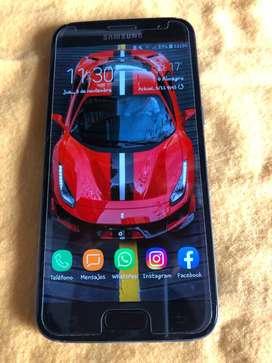 Samsung Galaxy S7 Duos (sm-g930fd) Liberado, Permuto por Xiaomi Redmi Note 9 Pro