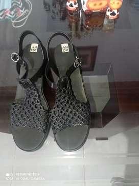Sandalias, muy cómodas hermosísimas