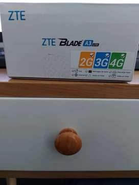 ZTE BLADE A3 4G