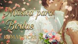 Musica Para Matrimonios Cantos Liturgicos