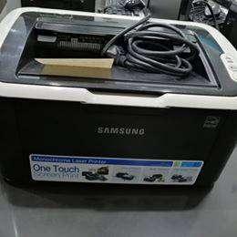 Impresora Laser Samsumg ML-1660