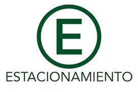 Alquiler de Cochera - Martin Coronado - proxima a zona comercial y estación de Tren