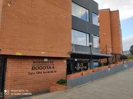 Apartamento usme bosques de Bogotá 4