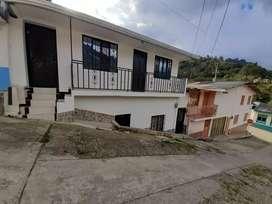 Casa en venta Pijao Quindio