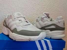 Tenis Adidas para hombre nuevos originales