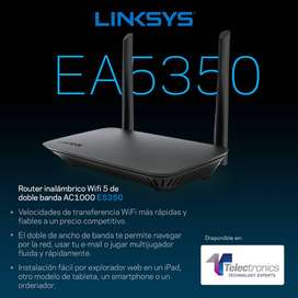 router archer c20 a50 a60 en tp link