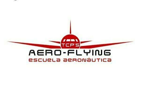 Escuela Aeronáutica 0