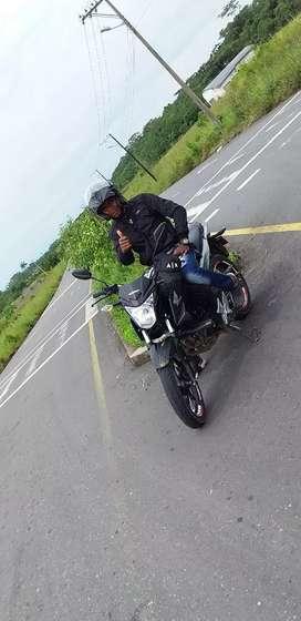 Motosicleta