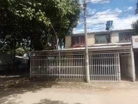Permuto casa en Neiva Huila por apartamento o casa en Bogotá