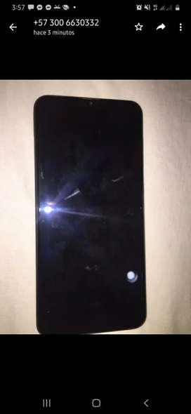Samsung A20 , excelente  estado