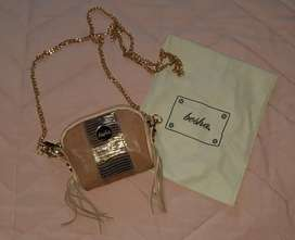 Mini cartera Besha