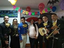 Mariachis mariachis