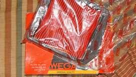 Wega Filtro Aire Honda NX 400 Falcon