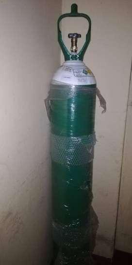 Oxigeno huancayo